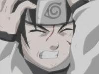 I love Sasuke Uchiha