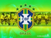 الجزائر البرازيل