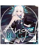 Angel Bog - ملاك المستنقع ♫